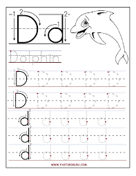 free printable music worksheets abitlikethis