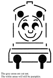 thomas the tank engine colouring pages to ice a cake here goes