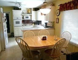 kitchen island table on wheels small kitchen island table medium size of small kitchen table