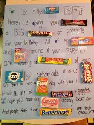 thanksgiving homemade cards coolest homemade birthday card great for kids big and little