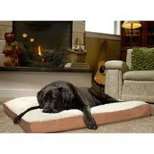 Cheap Dog Beds For Sale Big Dog Beds Best Large Dog Beds Ideas On Pinterest Large Dog Bed