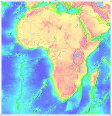 atlas of africa wikimedia commons