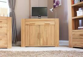 Desk Armoire Outstanding Hide Away Desk Furniture Pics Design Ideas Surripui Net