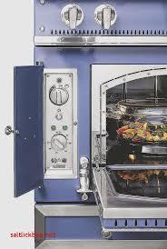 re electrique pour cuisine cuisiniere a gaz et four electrique pour idees de deco de cuisine