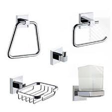Wall Mounted Bathroom Accessories Sets by 30 Best Other Bathrooms Images On Pinterest Bathrooms Bathroom