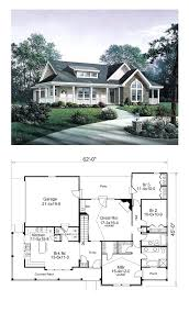 small style home plans small ranch style house plans bungalow country craftsman ranch house