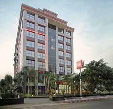 ibis jakarta kemayoran 2017 room prices from 27 deals u0026 reviews
