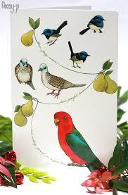 christmas cards u2013 flossy p illustration art