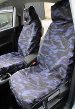housse siege c3 housse siege auto violet en vente auto accessoires ebay