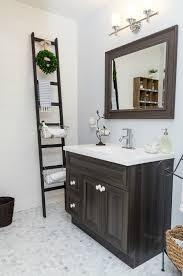 bathroom organization ideas small bathroom makeover and organization ideas clean and scentsible