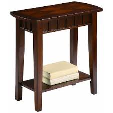Side Accent Table Rc Willey Sells Accent Tables For Your Living Room U0026 Bedroom