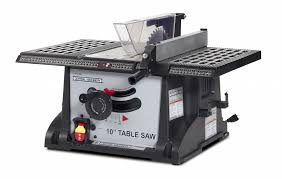 skil 10 inch table saw skil 10 table saw table designs