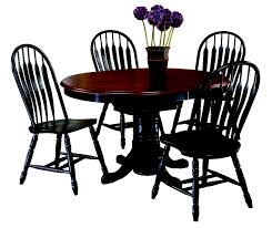 sunset trading kitchen island sunset trading 3pc antique black kitchen island set with inlaid gray