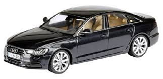 audi a6 model car buy audi a6 limousine diecast model car at low prices in