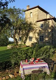 chambre d hote toscane italie une maison d hôtes en toscane maison créative