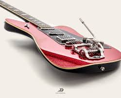 duesenberg guitar wiring diagram love wiring diagram ideas