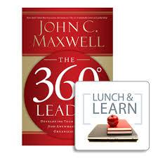lunch u0026 learns