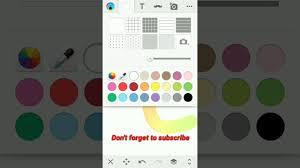 best sketching app in hindi youtube