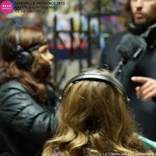 Essayage De Coupe De Cheveux Avec Sa Photo Essay Motivation Quotes Installations Sonores La Compagnie Des Patrimoines