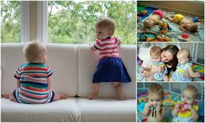 Domestication Home Decor Room For Two How To Decorate A Bedroom For Twins