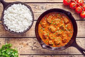 what eat for dinner around the world taste buds
