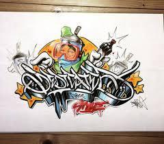 graffiti blackbook sketches color graffiti blackbook sketches