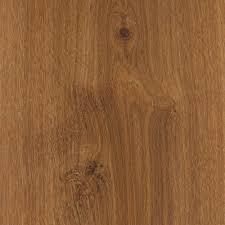 home depot black friday laminate flooring trafficmaster embossed hillside oak 8 mm thick x 7 3 5 in wide x