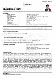 linux administrator resume sample desktop administrator sample resume american constitutional law desktop administrator resume sample best format sample resume for document controller 06b83e19d throughout resume engineering document