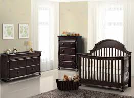 Shermag Tuscany Convertible Crib Penelope Collection Baby Furniture Sets Baby Furniture Shermag