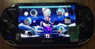 ps vita black friday 2017 review of theskrapsyard u0027s sd2vita adapter for the psvita wololo net