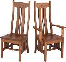 Computer Desk Chair Design Ideas Wood Chairs Design Morespoons C6d0cea18d65