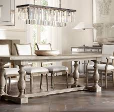 Hanging Lamps For Kitchen 25 Best Restoration Hardware Lighting Ideas On Pinterest