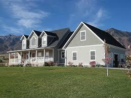 cape cod house plans with attached garage house plan best of house plans with garage attached by breezeway