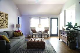 ways to decorate a living room how to decorate a living room 5 quick easy tips