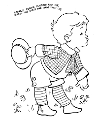 coloring pages for nursery lds lds nursery coloring pages
