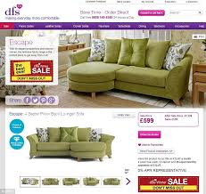 i want to buy a sofa price after sale how do i know if i am getting a good discount