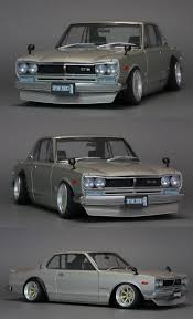 nissan hakosuka stance 1403 best nissan gtr images on pinterest car nissan gtr skyline