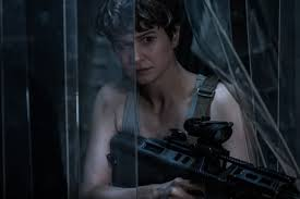 alien covenant u201d in space no one can hear you philosophize