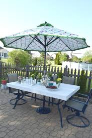 Best Spray Paint For Metal Patio Furniture - 85 best furniture redo u0027s our house now a home images on pinterest