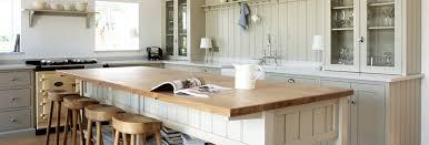 White Kitchen Design Images Kitchen Fitted White Kitchen Small Kitchen Cabinets Interactive