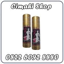 jual opium spray asli obat perangsang wanita bandung 082218310994