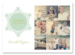 photoshop christmas card templates photographers free business