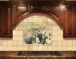 ceramic kitchen backsplash 25 modern kitchen backspash ideas to beautify kitchen decor