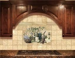 ceramic kitchen backsplash 25 modern kitchen backspash ideas to beautify kitchen decor