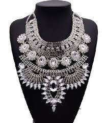 chunky necklace designs images 9 stylish big necklace designs for womens in trend styles at life jpg