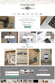 55 best sellable diy projects images on pinterest design