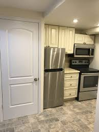 kitchen appliances recycled kitchen cabinets used appliances san
