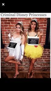 17 best halloween costumes images on pinterest halloween stuff