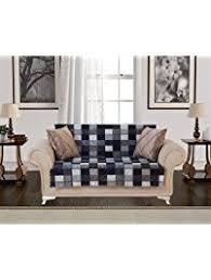 Slipcover For Recliner Sofa Shop Sofa Slipcovers