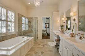 Traditional Bathroom Ideas by Traditional Master Suite Traditional Bathroom New Orleans